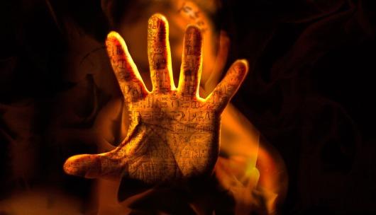 hand-1393606_1920