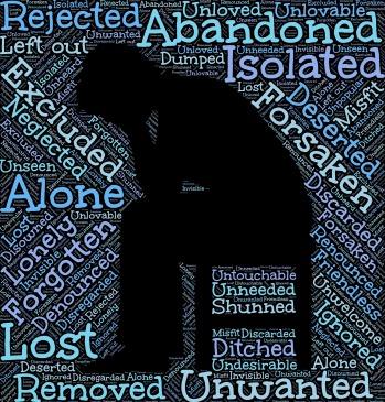 abandoned-1251616_1920.jpg