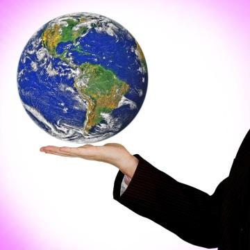 earth-1964824