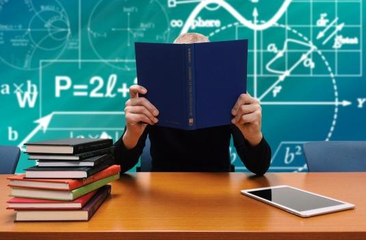 school-2051712_1280