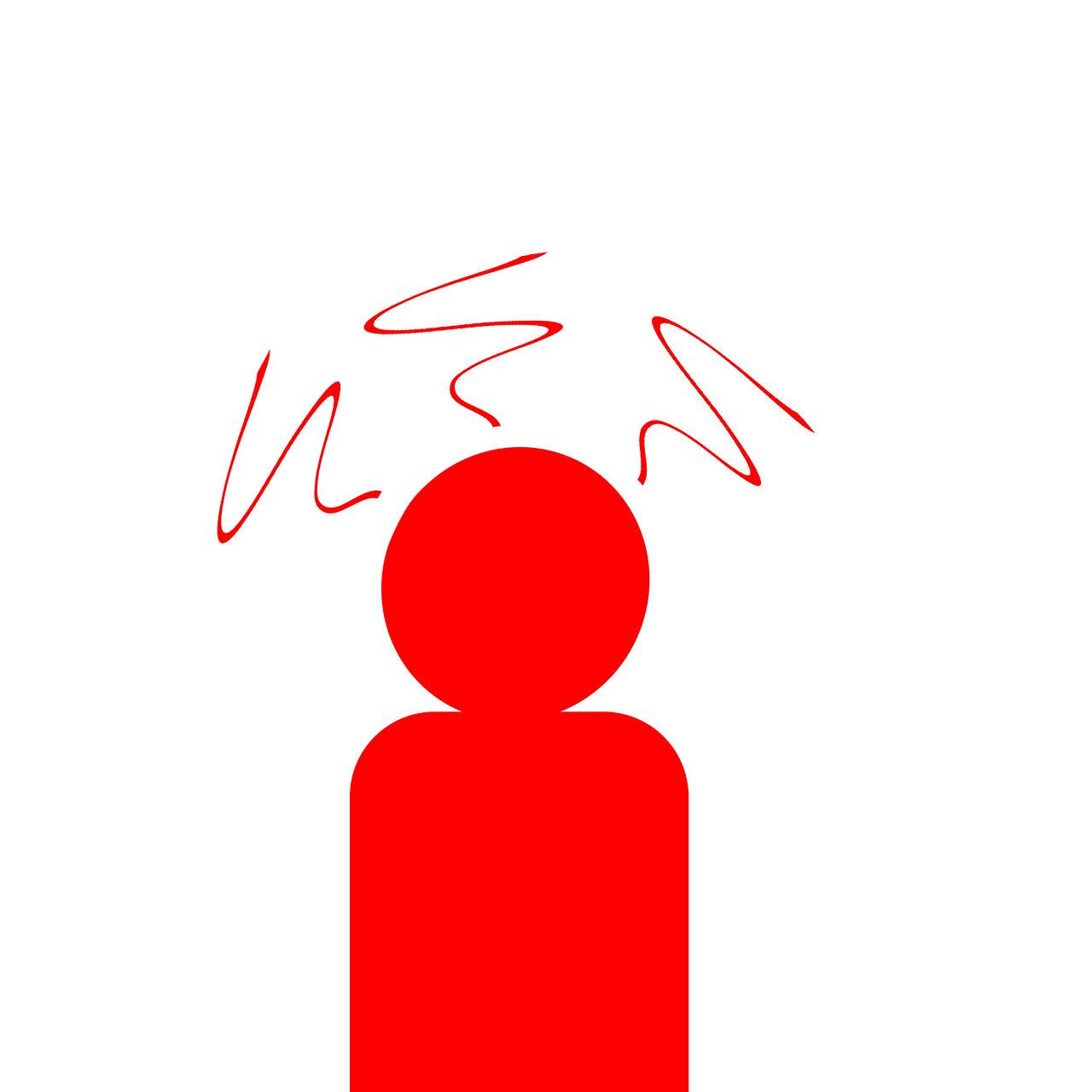 headache-1007244_1280.png