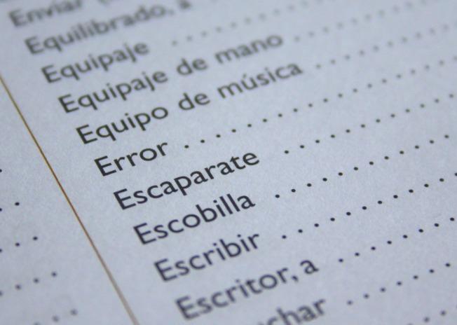spanish-761512_1920.jpg