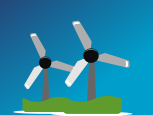 wind-farm-311837_1280.png