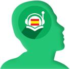 logo espagnol