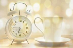 alarm-clock-2132264_640.jpg