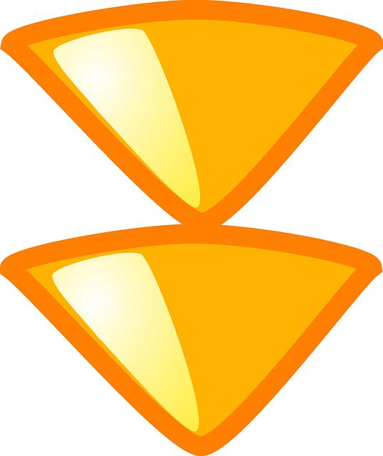 arrows-27815_640