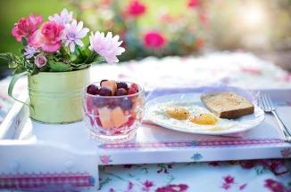 breakfast-848313_640.jpg