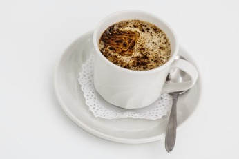 cup-of-coffee-455423_640