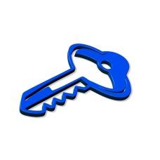 key-214449_640