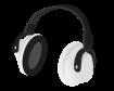 music-2204437_640