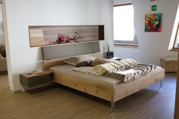 room-2269594_640