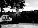 taxi-1130814_640