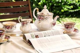 tea-1678894_640.jpg