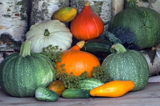 vegetables-952396_640.jpg