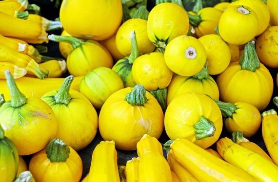 zucchini-1513112_640.jpg