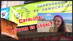 Votar es ilegal.png