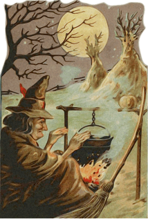 witch-1461958_640.png
