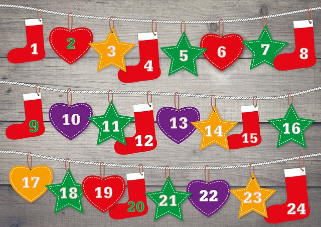 advent-calendar-1863407_640