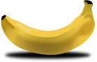 banana-151553_640