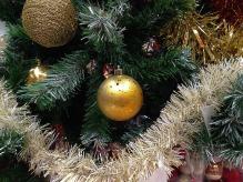 christmas-1067588_640