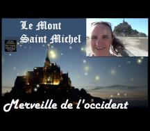 Mt St Michel portada def
