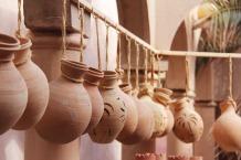 pottery-3242491_1920.jpg