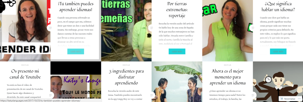 Katy's languages en español blog.png
