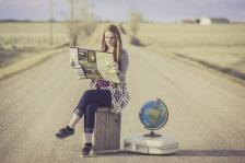 globe-trotter-1828079_640