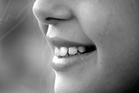 sourirer.jpg