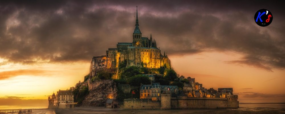 cropped-mont-st-michel-entc3aate2.jpg