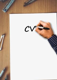 resume-2445060_640.jpg
