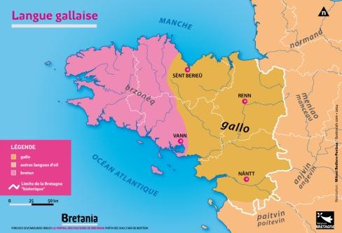 Bretagne_gallo_v2