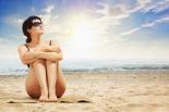 beach-3058917_640