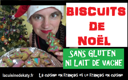 biscuits youtube