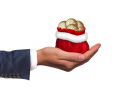 christmas-money-2947946_640