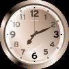 clock-hands-151141_640