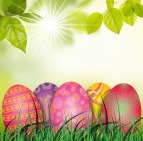 easter-614567_640