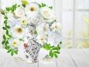 roses-1274039_640.jpg