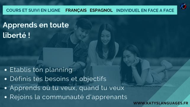 Bijou Solutions, Inc. presents (1).png