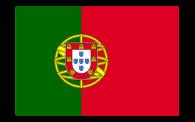 portugal-518689_640
