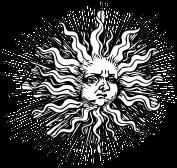 sun-29703_640