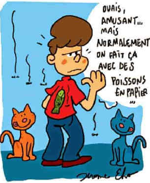 image-poisson-avril-1-blague-canular-sms-humour