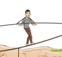 tightrope-3273210_640