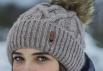 winter-3044499_640
