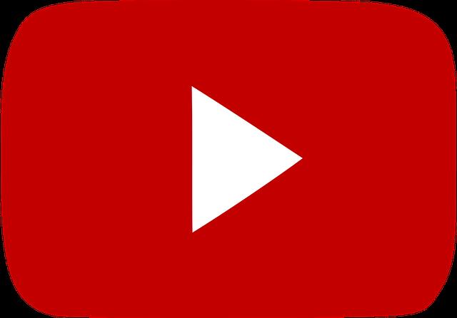 youtube-1495277_640