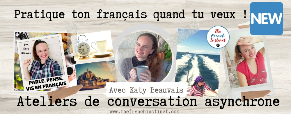 ateliers-de-francais-the-french-instinct-parle-francais-conversation-asynchrone